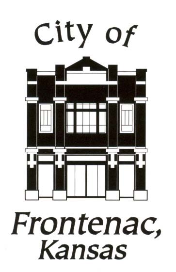 City of Frontenac, KS